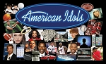 American Idols Gospel Tract <br> (Pack of 100 Tracts)