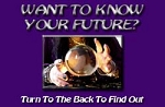 Future Gospel Tracts (Customized/Bulk)