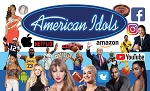 American Idols Gospel Tracts (Customized/Bulk)