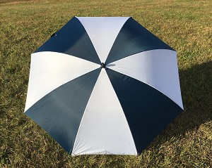 Custom Design | XL Preaching Umbrella