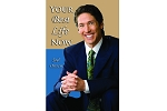 Joel Osteen Gospel Tract <br> (Pack of 100 Tracts)