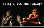 Tupac/Biggie Gospel Tracts (Customized/Bulk)
